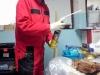 schiuma poliuretanica
