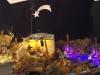 panoramica con cometa