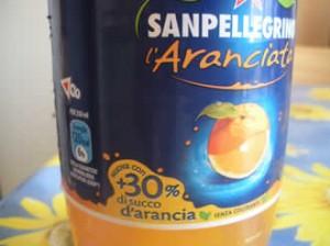 aranciata1