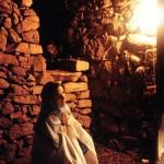 La notte che cambiò il mondo - l'Annunciazione