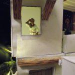 Spigolo presepe BIS 2017 (casalingo ed istantaneo)