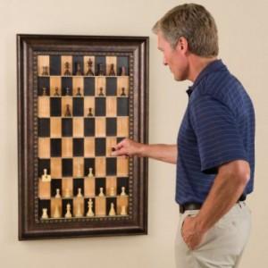 scacchiquadro